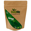BodyMe Organic Raw Moringa Powder - 250g