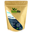 BodyMe Organic Spirulina - 500 x 500mg Tablets