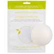 The Konjac Sponge Co Konjac Facial Sponge - White