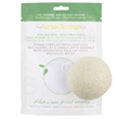 The Konjac Sponge Co Konjac Facial Puff Sponge - Green