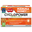 MGO 400+ Manuka Honey with CycloPower - 30 Capsules