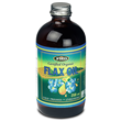 FMD Organic Flax Seed Oil - 250ml