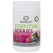 Lifestream Essential Berries Powder - 100g