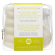 The Konjac Sponge Co Luxury Konjac Sponge Pack
