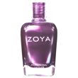 Zoya Juno - Nail Polish - 15ml