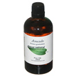 Amour Natural Avocado Pure Oil - 100ml
