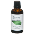 Amour Natural Bergamot Pure Essential Oil - 50ml