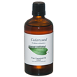 Amour Natural Cedarwood Pure Essential Oil - 100ml
