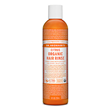 Dr Bronner`s Shikakai Conditioning Hair Rinse - 237ml