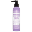 Dr Bronner`s Lavender Coconut Styling Hair Creme- 177ml