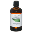 Amour Natural Citronella Pure Essential Oil - 100ml