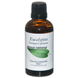 Amour Natural Eucalyptus Pure Essential Oil - 50ml