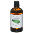 Amour Natural Eucalyptus Pure Essential Oil - 100ml