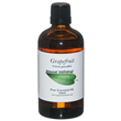 Amour Natural Grapefruit Pure Essential Oil - 100ml