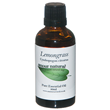 Amour Natural Lemongrass Pure Essential Oil - 50ml