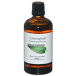 Amour Natural Lemongrass Pure Essential Oil - 100ml