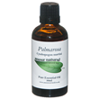 Amour Natural Palmarosa Pure Essential Oil - 50ml