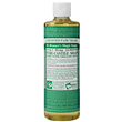 Dr Bronner`s 18-in-1 Almond Pure-Castile Liquid Soap - 473ml