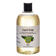Amour Natural Liquid Soap - 500ml