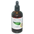 Amour Natural Organic Rosehip Pure Seed Oil - 100ml