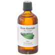 Amour Natural Rose Absolute Essential Oil - 100ml