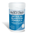 Optimum Nutrition Formula - 60 Tablets