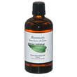 Amour Natural Rosemary Pure Essential Oil - 100ml