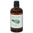 Amour Natural Sweet Orange Pure Essential Oil - 100ml