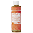 Dr Bronner`s Tea Tree Pure-Castile Liquid Soap - 237ml