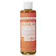 Dr Bronner`s Tea Tree Pure-Castile Liquid Soap - 473ml
