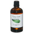Amour Natural Ylang Ylang Pure Essential Oil - 100ml