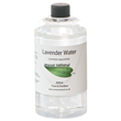 Amour Natural Lavender Flower Water - 500ml
