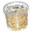 Amour Natural Organic Cocoa Butter Buttons - 200g