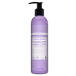 Dr Bronner`s Organic Lavender Coconut Hand & Body Lotion 237ml