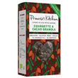 Organic Raw Courgette and Cacao Granola - 300g