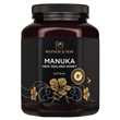 Watson and Son Manuka Honey - MGS 8+ - 1kg - Best before date is 31st May 2019