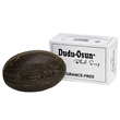 Dudu-Osun Fragrance Free Black Soap - 150g