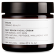Evolve Daily Renew Face Cream - 60ml