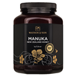 Watson and Son Manuka Honey - MGS 10+ - 1kg