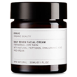 Evolve Daily Face Cream - 30ml