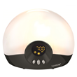 Lumie Bodyclock Go 75 Wake-Up Light Alarm Clock