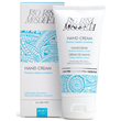 Rio Rosa Mosqueta Hand Cream - 50ml