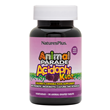 Nature`s Plus Animal Parade Acidophikidz 90 Chewable Tablets