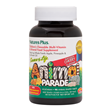 Nature`s Plus Animal Parade Multivitamin & Mineral 90 Cherry Chewables