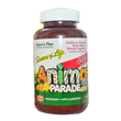 Nature`s Plus Animal Parade Multivitamin & Mineral - 180 Cherry Chewables
