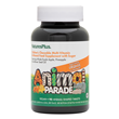 Natures Plus Animal Parade Multivitamin & Mineral 90 Orange Chewables