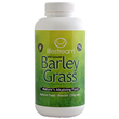 Lifestream Barley Grass Powder - Organic - 250g