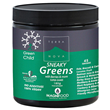 TERRANOVA Green Child Sneaky Greens Super-Shake - 180g Powder