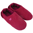 Aroma Home Microwaveable Feet Warmers - Cranberry Fragrance