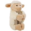 Aroma Home Pillow Friendz - Standing Lamb